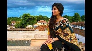 Actress Sai pallavi latest photo collection video | TRENDING CHANNEL