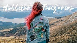 Noua Zeelanda | Travel Vlog | Luna de miere | Part 2