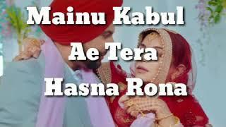 Photo || Singga || New Latest Punjabi Song Dialogue || Whatsapp Status ||