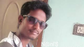 N@ni's photo collection