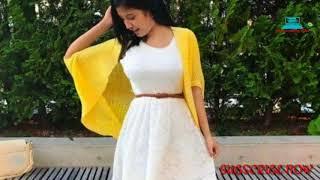 Silpa Thapa Nepali cute girl latest photo collection 2018