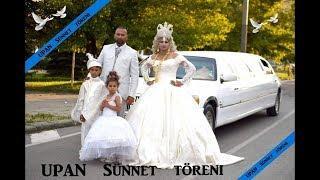 UPAN Sünnet töreni 3 BOLUM FOTO VIDEO SUNAI BOSA BOSA SLIVEN TEL 0896244365