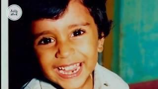 Malayalam actors rare childhood Photos | malayalam actors photo collection