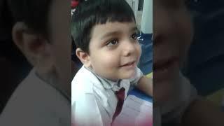 beautiful small boy fanny video
