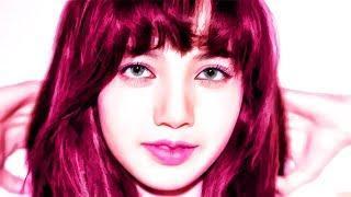 Lisa - 'Girls Like You' M/V