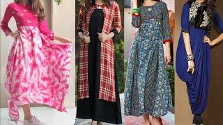 Beautiful Design Kurti Images / Photo 2018 | Latest Kurta / Kurti Design collection || Amazing kurti
