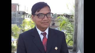 sagar photo collection