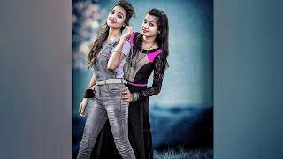 Picsart Girls special editing tutorial 2018 | girls fb dp editing PicsArt | girl photo edit PicsArt/