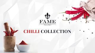 Chilli Collection - FAMECO Kuwait