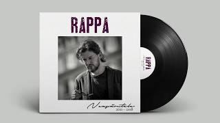 RAPPA - Vagabondul Vieţii Mele (cu Alex G) (2018) [Neapărutele / 2018]