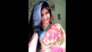 Indian long hair girl | hairstyles for long hair Part8 | Longest hairstyles
