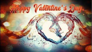 Happy Valentine Day Status | Trending Whatsapp Status | 14 February 2019|lover day status|Latest
