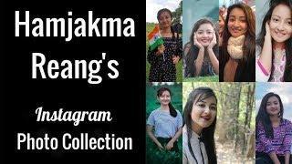 |Hamjakma Reang|- |Photo Collection| |2019| |Twisa Tube|