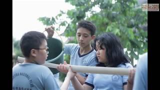Photo Collection Farewell Gathering SD Kartika Nasional 2018-2019, Puncak Ayanna Trawas part 1