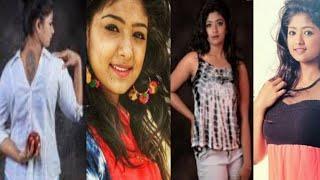 Ninne pelladatha serial Mrudula alias Bhoomi Shetty latest photo collection