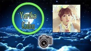 ????Yurika Kubo???? - Photo Collection - µ's