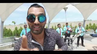 Ork Melodia Moderna Tallava 2018 4K  █▬█ █ ▀█▀ ♛ ☆FOTO VIDEO.SUNAI BOSA BOSA SLIVEN TEL 0896244365