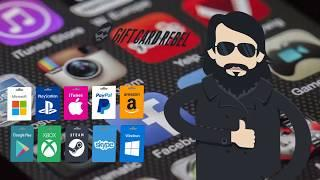???????????? How To Get Unlimited Cards? ???????????? - marizete e benjamin