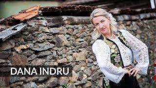 Dana Indru - Doamne dacă ai putea