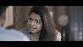 The Last Conversation   Short film   Se Pictures   Sugunesh Palaniappan