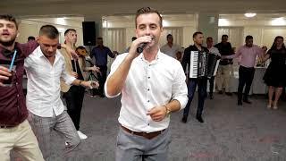 Mihai Barbu & Adonys Band - Nasu si cu finu ( Video 2018 )