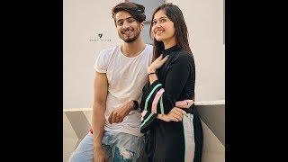 Jannat Zubair Best TikTok Video 2019????????