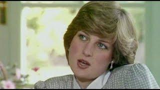 Princess Diana - Photos Collection - 392