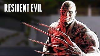 RESIDENT EVIL 1 #FINAL - A Arma Biológica Perfeita - PT-BR