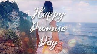 Happy Promise Day Status | Whatsapp Status Video | 11 February 2019 Valentines Day Status
