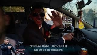 Nicolae Guta - live 2019 la Bailesti - Nunta Arcu - video by Bozgan Gigi