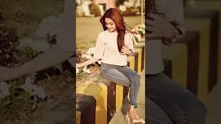 Actress soma laishram photo collection.