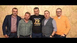 Formaţia ANALOG II Cel mai tare colaj de sârbe 2019