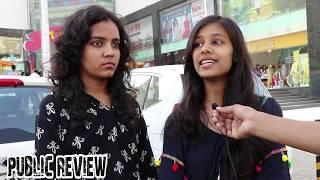 Girls Problem  In India | Girls Talk About Bad Boys | Girls Open Talk | Public Review