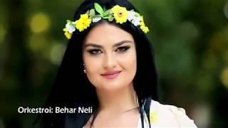 Zef Beka & Elvira Fjerza  Ty more djal-Shkon syzeza-Ja puthe gushen( offical video