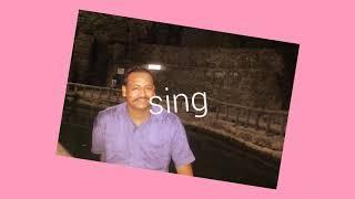 Rameshwar Arya photo collection slides