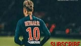 Neymar Jr best photo. Collection