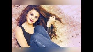 Super stylish photo pose for girls || ideas for photoshoot
