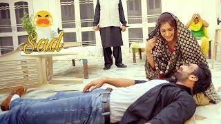 ???? Very Very Sad Whatsapp Status Video ???????? Punjabi Sad Whatsapp Status Video | Love Birds