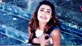 Heart Touching Breakup Status / Rukh Zindagi Me Mod Liya Kaisa /Attitude Status Video /