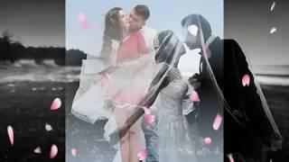 wallpaper of kiss: Images, Pictures, Hd Photo Gif Free Download for Love/Lovers/Special Someone