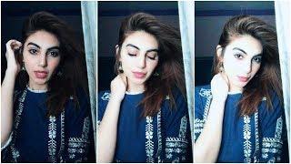 Main Teri Ban Chuki Hoon -  Pakistani Viral Videos