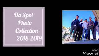 Da Spot||Photo Collection