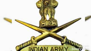 INDIAN ARMY PHOTO COLLECTION 1