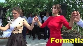 Formatia Stejarelul din Botosani- nuntă Mai  2018 Clip 1