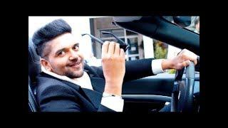 Guru Randhawa - Made In India Lagdi Hai???? WhatsApp Status || #Nationalseries4u ||