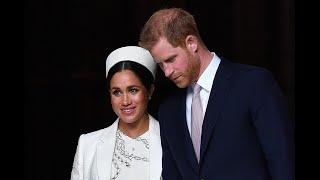 Why Meghan Markle Won't Be Posing for Photos After She Gives Birth (Exclusive)