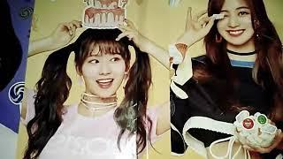 Photo collection [Twice]