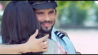 O Sathi Re - New Whatsapp Status    Cute Love Status    Romantic Love Status    By Grover Creations