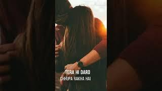 Full Screen Status | Full Screen Whatsapp Status Video | Aur is mein kya rakha hai...