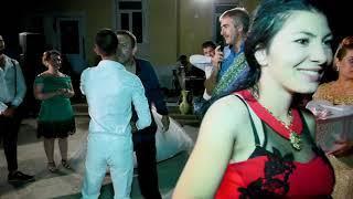 Efro &  Mine Düğün Tören 10
